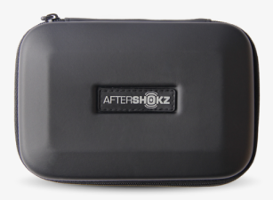 AftershokzCase