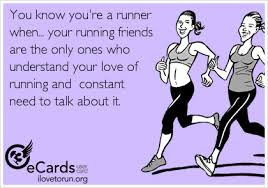 running-friends-meme