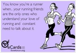 running-friends-meme