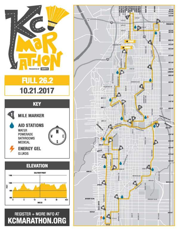 Marathon_Full-Course-Map_R2_20170829.jpg