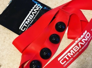 CTM Band for the WIN! via @livinglovingrunner
