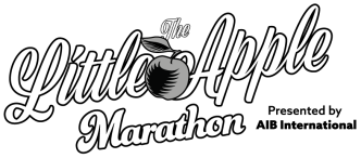 Little Apple Marathon