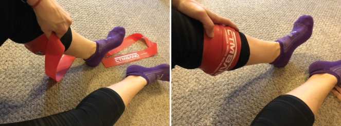 CTM-Band-works-great-for-calves