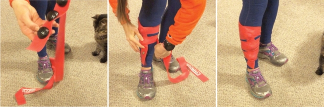 CTM-Band-works-great-for-shin-splints-and-tight-shins