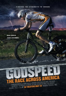 godspeed-website-no-border