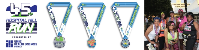 medal-header-01