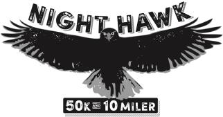 nighthawk50k_2016jpg