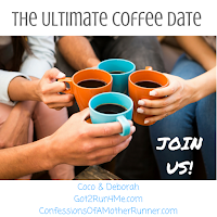 the-ultimate-coffee-date2-1