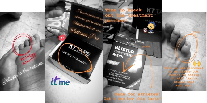 BlisterTreatment1.JPG